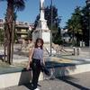 Айсулу ( Asia), 57, г.Венеция