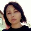 Нургуль, 35, г.Талдыкорган