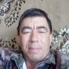 Али, 51, г.Верхнеуральск