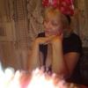 Ирина, 56, г.Надым