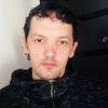 maksim, 36, г.Гатчина