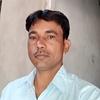 Naersh kumar, 28, г.Пандхарпур