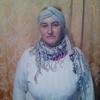 наташа, 44, г.Килия