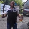 Slava, 49, г.Исилькуль