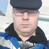 Николай, 50, г.Онега