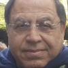 yasha, 56, г.Бат-Ям