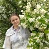 Мария, 36, г.Салехард