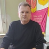 Вадим Кононенко, 30, г.Донецк