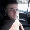 Иван, 31, г.Каргасок