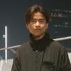 Nugroho aji, 16, г.Джакарта