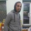 Samvel, 36, г.Yerevan