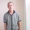 Сергей Викторович, 26, г.Владивосток