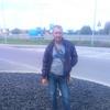 Андрей, 48, г.Wawel