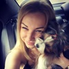 Alena, 37, г.Пинск