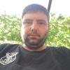 Ivan Stoqnov, 31, г.Варна