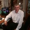 Юрий, 57, г.Дятьково