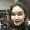 Полина, 19, г.Медногорск