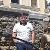 ДЕН, 30, г.Владикавказ