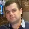 Андрей, 35, г.Старая Русса