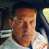 Raffael K, 50, г.Лейпциг