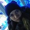 Ирина, 20, г.Волноваха