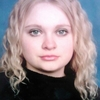 Оксана, 34, г.Авдеевка