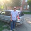 Александр Кужелев, 47, г.Новочеркасск