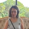 Ева, 45, г.Москва
