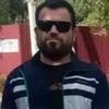 Насрулла Хамидов, 30, г.Москва