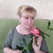 Валентина 56 Саранск