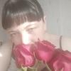 Ольга, 37, г.Гурьевск