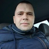 Рома, 37, г.Волгоград