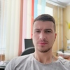 Андрей, 31, г.Первомайский