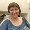 Наталья, 44, г.Подольск