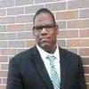 Stephen Agnew, 36, г.Атланта