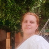 Мария Завьялова, 37, г.Полярные Зори