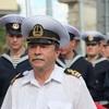 Борис, 62, г.Петродворец