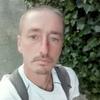 Юрий, 38, г.Геленджик