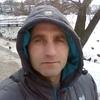Александр, 34, г.Каховка