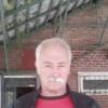 Алексей, 62, г.Донецк