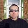 николай, 52, г.Зубова Поляна