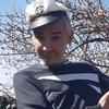 Андрей, 44, г.Каир