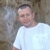 алексей, 42, г.Геническ