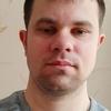 Стас, 31, г.Новополоцк