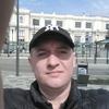 Andreii, 39, г.Варшава