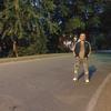 Dmitriy, 22, г.Звенигород