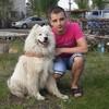 Алексей, 33, г.Кременчуг