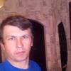 Владимир, 35, г.Береза