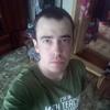 Владимир, 28, г.Шуя