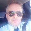 Ник хулиган, 39, г.Бородино